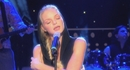 Fuer dich (Goldene Stimmgabel 21.09.2003) (VOD)/Yvonne Catterfeld