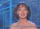 Schreib dir's ins Herz (Melodien für Millionen 20.11.2005) (VOD)/Gaby Albrecht