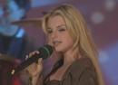 Abendstern (Starnacht am Woerthersee 18.07.2003) (VOD)/Yvonne Catterfeld