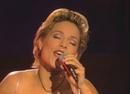 Kopfueber in die Nacht (ZDF Laenderjournal 16.08.1995) (VOD)/Michelle