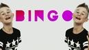 Bingo Bango/Toke