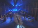 Mein Tag, mein Licht (Willkommen bei Carmen Nebel 13.05.2007) (VOD)/Yvonne Catterfeld