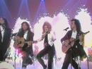 Call Me (ZDF Hitparade 21.01.1993) (VOD)/Bonnie Tyler