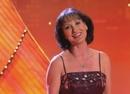 Dieses Lied ist nur fuer dich (Willkommen bei Carmen Nebel 31.01.2004) (VOD)/Gaby Albrecht