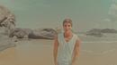 E Mais Ninguém (Video Clipe)/Jonatas Faro