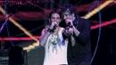 Jennifer del Estero (Video Clip)/Illya Kuryaki & The Valderramas