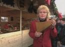 Feuertanz (ZDF-Fernsehgarten 28.11.1993) (VOD)/Edward Simoni