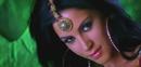 """Dupatta Beimaan Re (From """"Popcorn Khao Mast Ho Jao"""")/Vishal & Shekhar"""
