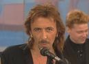 Blinder Passagier (Na siehste! 03.09.1987) (VOD)/Herwig Mitteregger