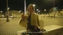 Behind The Scenes (Giuseppe Sciacca International Award)/Amira Willighagen