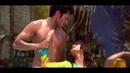 "O Solemiya (From ""Popcorn Khao Mast Ho Jao"")/Vishal & Shekhar"