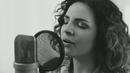 Alles auf Anfang (Unplugged Version)/Phela