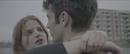 Il rimedio la vita e la cura (Videoclip)/Chiara