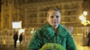 Behind The Scenes (A Trip to Rome)/Amira Willighagen