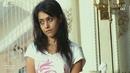 """Mohabbat Bollywood Style (From """"LSD - Love Sex Aur Dhokha"""")/Sneha Khanwalkar"""