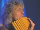 Freude, schoener Goetterfunken (Der grosse Preis 21.11.1991) (VOD)/Edward Simoni
