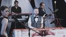 No Es Cierto (Sony Sessions [Live])/Noel Schajris Con Danna Paola