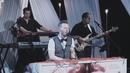 Momentos (Sony Sessions [Live])/Noel Schajris