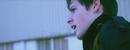 Faden verloren (Videoclip)/Chakuza