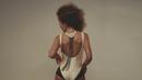 Looking To Hide/Nadia Gattas