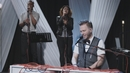 Verte Nacer (Sony Sessions [Live])/Noel Schajris