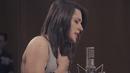 Então Vai (Video Clipe)/Mayara Prado
