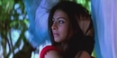 "Dooriyan (From ""Popcorn Khao Mast Ho Jao"")/Vishal & Shekhar"