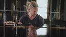 Soundwave (Official Video)/Trevor Guthrie