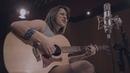 Volta Pra Casa (Estúdio) (Video Clipe)/Mayara Prado