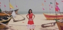"Aana Mere Pyar Ko (From ""Kabhi Haan Kabhi Naa"")/Jatin-Lalit"