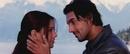 """Chhodo Chhodo (From """"Aetbaar"""")/Rajesh Roshan"""