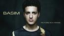 Picture In A Frame (Lyrics Video)/Basim