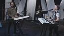 Medley Aleks Syntek (Sony Sessions [Live])/Noel Schajris Con Aleks Syntek