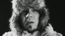 Polar Night/Tuomo