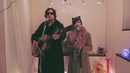 Insomniac (Acoustic Video)/Mrs. Greenbird