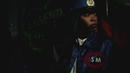 Around the Clock feat.Charlamagne Tha God/Tink