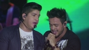 Perguntas Sem Respostas (Vídeo Ao Vivo)/Henrique & Diego