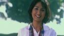 Aur Bhi Hai Husn/Ritika