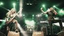 Beyond Insanity (Zeytinli Rock Festivali,  31 Agustos 2014 Balikesir)/Pentagram
