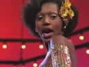 No Woman No Cry (ZDF Von uns fuer Sie 12.01.1978) (VOD)/Boney M.