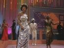 Sunny (ZDF Silvester-Tanzparty 31.12.1977) (VOD)/Boney M.