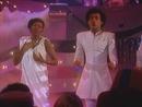 I'm Born Again (ZDF Heute hau'n wir auf die Pauke 17.02.1980) (VOD)/Boney M.