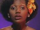 Still I'm Sad (ZDF Von uns fuer Sie 12.01.1978) (VOD)/Boney M.