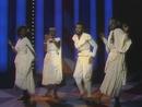 Children Of Paradise (ZDF Wir bleiben in Stimmung 27.02.1981) (VOD)/Boney M.