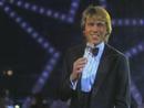 Manchmal moechte ich schon mit dir (Arena der Sensationen 25.12.1982) (VOD)/Roland Kaiser