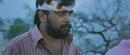 "Ulagil Yentha Kathal (From ""Naadodigal"")/Sundar C Babu"