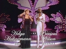 Cry To Me (Ein Kessel Buntes 29.08.1981) (VOD)/Precious Wilson & Helga Hahnemann