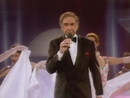 Barfuss oder Lackschuh (Ein Kessel Buntes 12.01.1991) (VOD)/Harald Juhnke