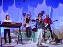 Jede Jede Stunde (Ein Kessel Buntes 05.11.1983) (VOD)/Karat