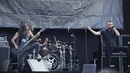Wasteland (ITU Stadyum Metallica By Request, 13 Temmuz 2014 Istanbul)/Pentagram